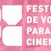 [News] Festival 'De Volta para o Cinema' estreia sábado em Campinas com filmes nostálgicos e blockbusters