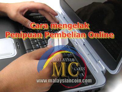 beli Online