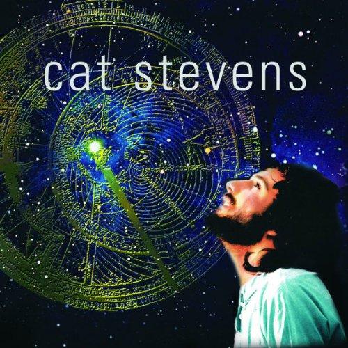 Wild World Cover Cat Stevens