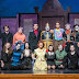 Around Town: Wyoming High School's The Addams Family