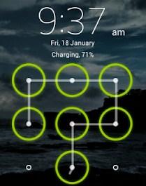 Cara Mudah Merawat Baterai Android Agar Tidak Mudah Habis Dan Awet