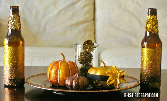 Thanksgiving, Pumpkin Decorations, Autumn