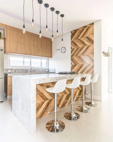 cozinha-atual