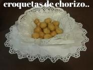 http://www.carminasardinaysucocina.com/2018/03/crquetas-de-jamon-y-chorizo.html