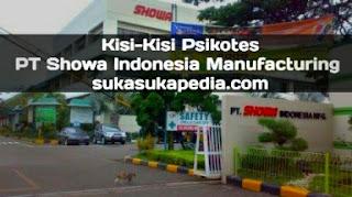 kisi-kisi-psikotes-pt-showa-indonesia