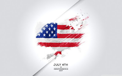 4th of July Wishes and Messages