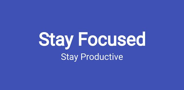 تنزيل  Stay Focused - App Block & Website Block Limit Phone Premium 5.0.5 - تطبيق حظر التطبيقات وتتبعها