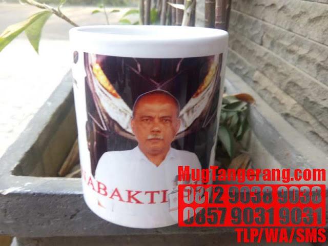 SOUVENIR PERNIKAHAN READY STOCK JAKARTA