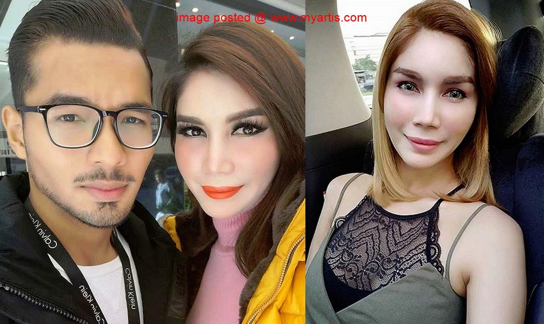 Download Gambar Terbaru Sajat Vina Gambar