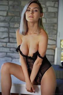 可爱的女孩 - eva_elfie_22_28824_7.jpg