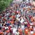 BREJO, BELÉM E SÃO JOSÉ Justiça eleitoral proíbe comícios,carreatas e passeatas