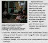 Sebutkan Jenis – Jenis Kekuasaan di Indonesia