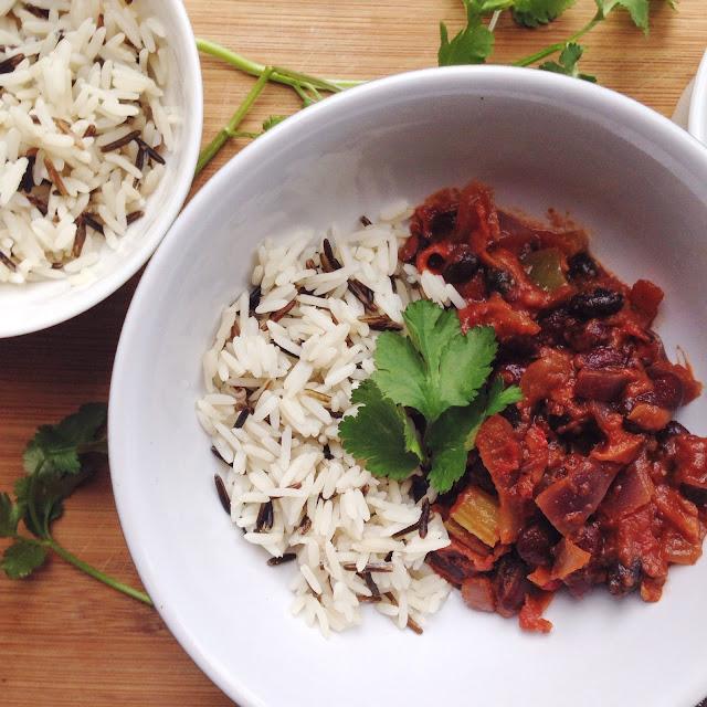 vegan-chilli-recipe