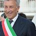 """Alvignano,  Angelo Francesco Marcucci: il sindaco """"santo"""""""