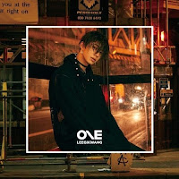 Download MP3, MV, Video, Lyrics LEE GIKWANG - What You Like