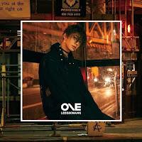 Download Lagu MP3, MV, Video, Lyrics LEE GIKWANG - One