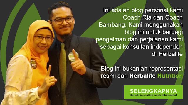 Agen Distributor Herbalife Baturaja Kabupaten Ogan Komering Ulu