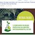Projeto apresentado pelo município de Pendências ganha o 2º lugar no resultado do Iº Concurso de Boas Práticas de Gestão Socioambiental do RN