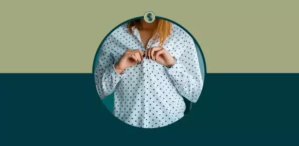 التهاب الغدد اللبنية لغير المرضعات
