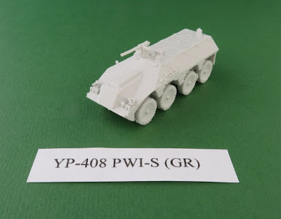 YP-408 picture 18