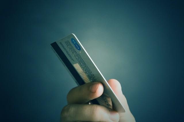 ¿Está aprovechando los beneficios de su tarjeta?