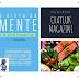 Livro A dieta da mente, de David Perlmutter
