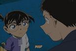Detective Conan episode 973 subtitle indonesia