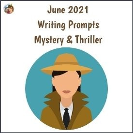 mystery-and-thriller-writing-prompt