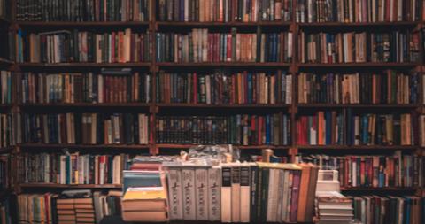 [eMniusy] Książkowa subskrypcja - Biblioteczka.net