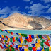 1st ever Food Processing Summit hosted by Ladakh