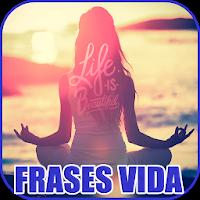 Frases de la Vida Para Reflexionar Apk free for Android