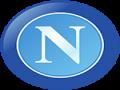 مشاهدة مباراة نابولي مباشر اليوم Napoli