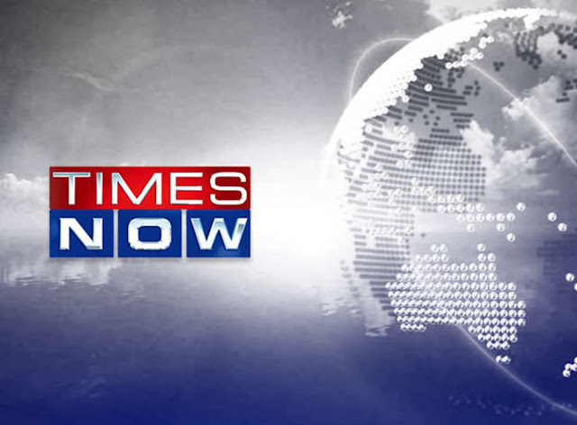 Watch times now live tv