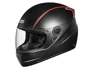 helmet of 2020