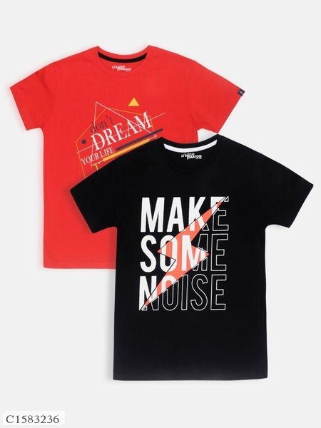 1 to 16 Years Old Boys Cotton T-shirt Pack of 2 Online Shopping in India   Pack of 2 Boys Cotton Printed T-shirt Online Shopping   Boys Cotton T-shirt Online Shopping   T-shirt For Boys Online Shopping   Kids T-shirt Online   Kids Fashion    T-shirt Online Shopping in India   Boys Wear Online Shopping   Online Shopping in India   Online Shopping   Online Shopping Website India  