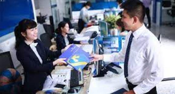 Alamat Lengkap dan Nomor Telepon Kantor Bank Shinhan Indonesia di Makassar