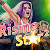 Download Rising Star 2 Shady Awards and Songwriting Enhancements + Crack