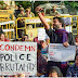Repeal Citizenship Amendment Act, order probe into police brutality: Human Rights Watch to govt