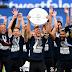 Guia da Bundesliga 2020/21 - Arminia Bielefeld