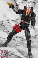 GI Joe Classified Series Destro 31