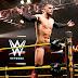 Reporte NXT 25-02-2015: Finn Bálor Se Enfrenta A The Brian Kendrick En El Main Event!