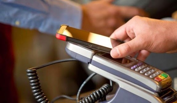BlackBerry y pagos móviles, aprende como facilitar tus pagos