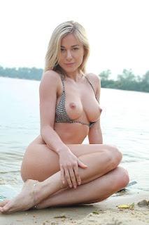 热裸女 - candice_b_27_01567_5.jpg