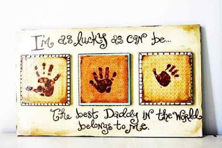 image of fathers day quotes
