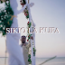 Exclusive Video   Steve Rnb - Sikio La Kufa   Download