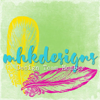 MHKDesigns DT