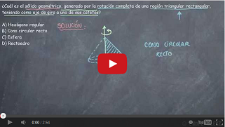 http://video-educativo.blogspot.com/2014/07/cual-es-el-solido-geometrico-generado.html