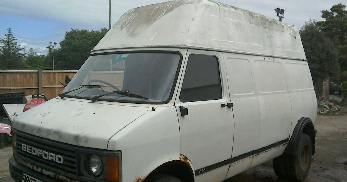 mercedes benz sprinter 4x4 diesel for autos weblog. Black Bedroom Furniture Sets. Home Design Ideas