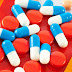Late Report of Patent Grant leads to Irretrievable Loss of Drug Patent Register Listing Rights