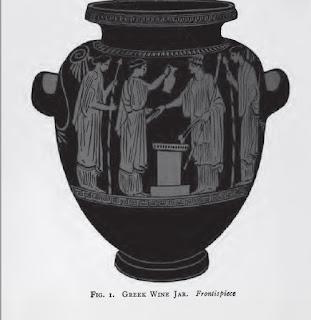 sourcebook of Greek history